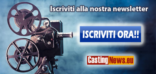 Casting News Professional